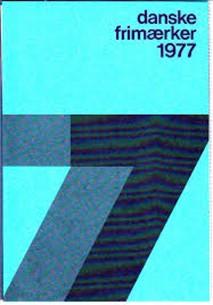 DK1977