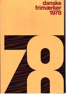 DK1978
