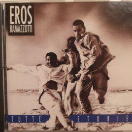 Eros Ramazzotii Tutte Storie