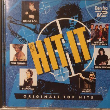Hit-IT