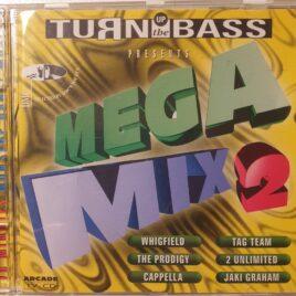 Mega Mix 2