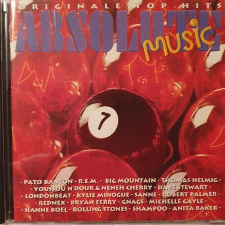 absmusic7
