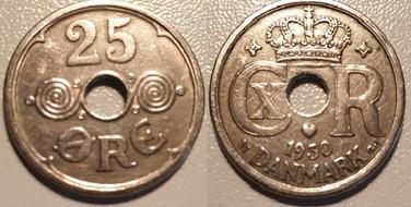 25øre30