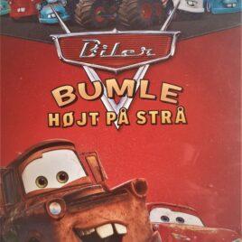 Biler Bumle