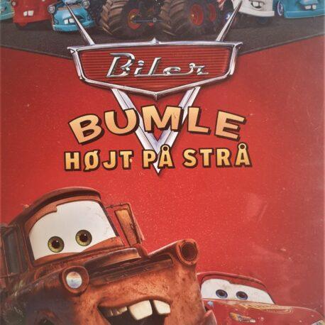 Bumle-1